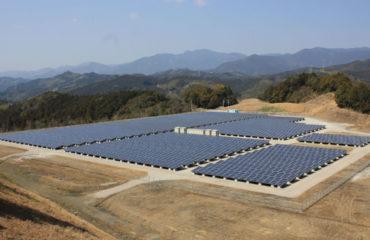 Soluciones a sus problemas energéticos y de infraestructura eléctrica